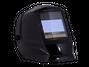 Сварог AS-5000F с автоматически затемняющимся светофильтром TRUE COLOR