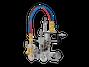Сварог CG2—11G