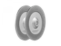 Сварог Диск абразивный с алмазным покрытием