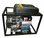 REG SG10-380 бензин