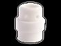 Сварог Диффузор газовый керамический (MS 26) ICF0535 (10 шт.)