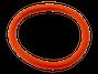 Сварог Кольцо уплотнительное (CS 81) IFT0675 (10 шт.)