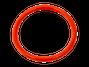 Сварог Кольцо уплотнительное (CS 101-141-151) IFT0686 (10 шт.)