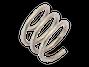 Сварог Спираль к соплу (MS 25) IFT0809 (10 шт.)