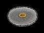 Сварог Сетка Mutant 14 (d22.8) IFT8291 (10 шт.)