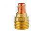 Сварог держатель цанги (г/л)d1,6 TS9-20-24-25 (10 шт.)
