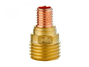 Сварог держатель цанги (г/л)d2,0 TS9-20-24-25 (10 шт.)