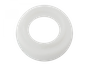 Сварог Кольцо (TS 9-20-24-25)