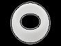 Сварог Кольцо (TS 17-18-26)