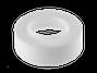 Сварог Кольцо (г/л) для MUTANT прозр. (TS 17-18-26)