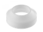 Сварог Кольцо для горелки (TS 17-18-26)