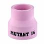 Сварог Сопло Mutant 14 (d22,8) IGS0731-SVA01