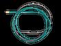 Сварог Канал направляющий 3.5 м зеленый (2.0-2.4)