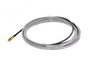 Сварог Канал направляющий 5.5 М MAXI (1.6-2.0)