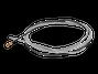 Сварог Канал направляющий 3.5 м maxi (1.6-2.0)