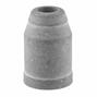 Сварог Насадка защитная (CSP 100) IVS0676-01