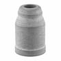 Сварог Насадка защитная (CSP 100) IVS0678-01