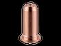 Сварог Сопло d0.9 (CSP 40-60) IVU0603-09 (10 шт.)