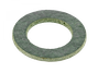 Сварог Кольцо (MS 500)