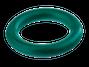 Сварог Кольцо уплотнительное для горелок TIG (10 шт.)