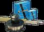 FoxWeld Проволока медная CuSi3 д.1,0мм 5кг