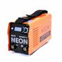 Neon ВД-163