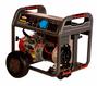 Gazvolt Pro 7500 A 08