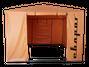 Сварог Палатка сварщика GZ930 3×3