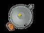 Сварог РДСГ-1-1,2 (KMQ-06)