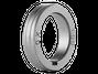 Сварог Ролик подающий 0.8-1.0 (алюминий 35-25 мм)