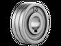 Сварог Ролик подающий 0.8-1.0 MIG PRO (30-10 мм)