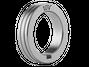 Сварог Ролик подающий 0.8-1.0 (сталь 35-25 мм)