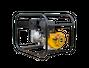 Gazvolt Standard 7500 AR SE