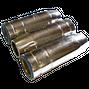 Tbi Сопло 16mm (10 шт.) 345Р012030