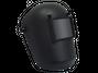 Сварог SV-I (черная)