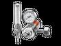 Сварог У-30-5-П-36-Р (манометр + ротаметр)