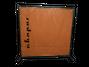 Сварог Тент защитный WS8200S без каркаса